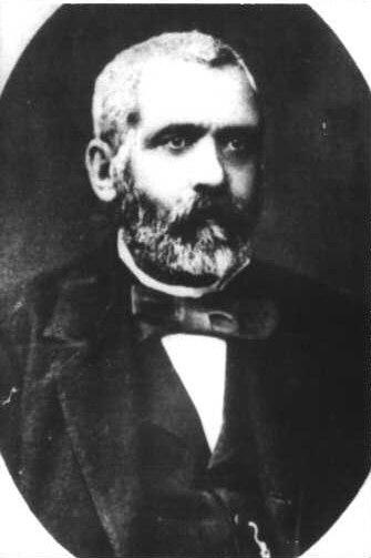 DraganTsankov