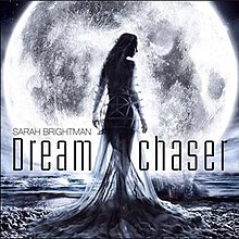 Dreamchaser-cover.jpg