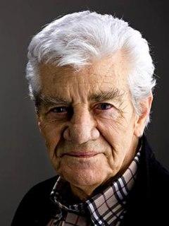 Ekrem Bora Turkish actor