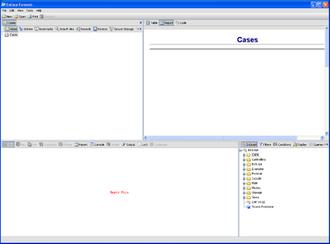 EnCase - Image: Encase