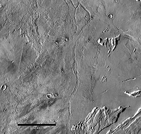 Enipeus Vallis IR.jpg