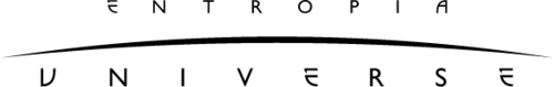 Calypso trading system wiki