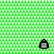 Epik High 99 Album Cover