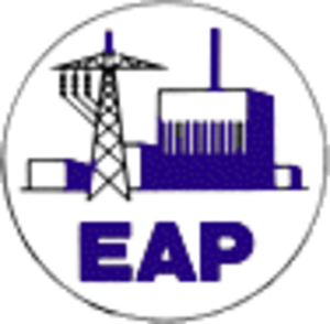 European Workers Party - Party symbol