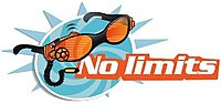 FLL No Limits Logo.jpg