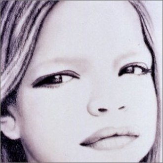 Beautiful (Fantastic Plastic Machine album) - Image: FPM beautiful