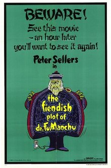 Fiendish plot of dr fu manchu.jpg