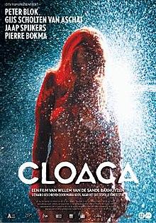 Filmafiŝo Cloaca.jpg