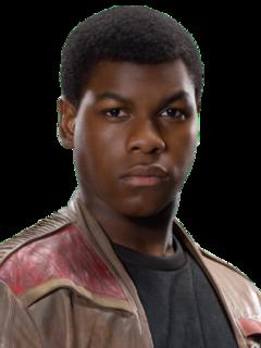 Star Wars character