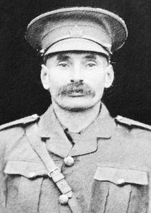 Frederick Campbell VC.jpg