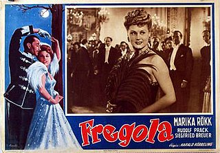 <i>Fregola</i> (film)