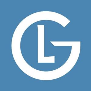 Gael Linn - Image: Gael Linn