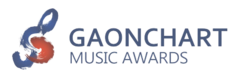 Gaon Chart K-Pop Awards logo.jpg.png