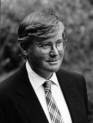 Geoffrey Tozer (1954–2009), Australian classic...