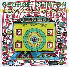 [Image: 220px-George_Clinton-Computer_Games_%28a...ver%29.jpg]
