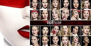 <i>Germanys Next Topmodel</i> (season 11)