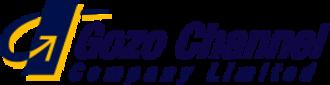 Gozo Channel Line - Logo