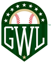 Great West League.png