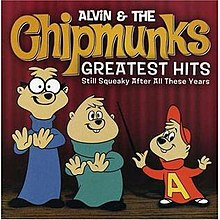 Greatest Hits - Still Squeaky After All These Years (2007 re-issue).jpg