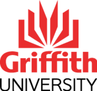 Griffith University - Image: Griffith University logo