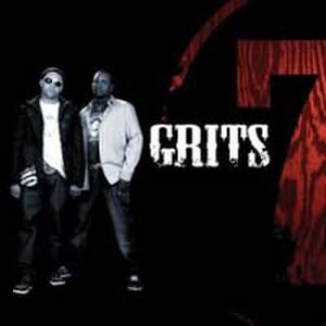 GRITS 7 - Image: Grits 7