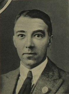 Harry Pollitt