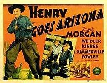 Henry Goes Arizona FilmPoster.jpeg