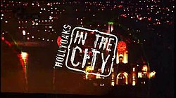 Hollyoaks- In The City - intro.jpg