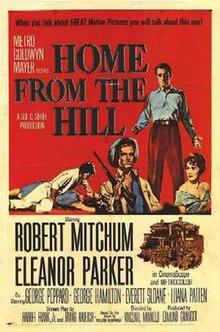 """Résultat de recherche d'images pour """"home from the hill"""""""
