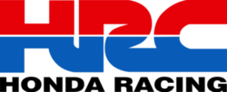 Honda Racing Corporation (logo).png