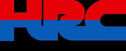 Revere 1990 : Ratatouille sous 3500-4000 tr/min - Page 9 250px-Honda_Racing_Corporation_%28logo%29