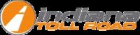Logotipo de la autopista de Indiana
