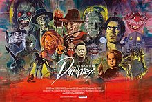 In Search of Darkness (2019) poster.jpg