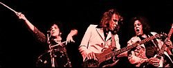 Jack Bruce Leslie West and Corky Laing.JPG