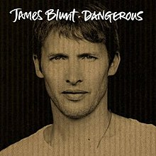 lyric james blunt cry:
