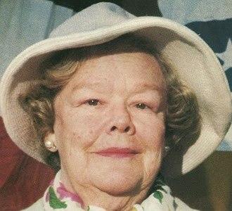 Joan Whitney Payson - Image: Joan Whitney Payson