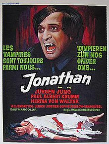 Jonathan Film