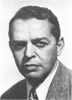 Joseph Pevney American actor and director