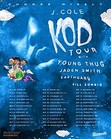 KOD Tour -New ADmat IGP.jpg