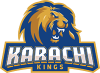 Karachi Kings.png