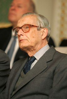 Kazys Lozoraitis Lithuanian diplomat