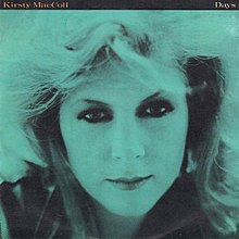 Kirsty MacColl Days 1989 single cover.jpg