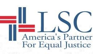 Legal Services Corporation - Image: Legalservicescorp