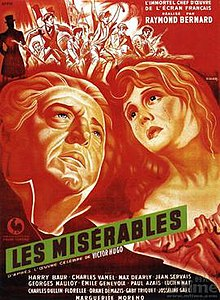 les miserables harry baur