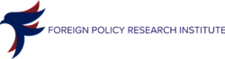 Logo Foreign Policy Research Institute new.png