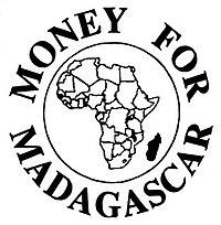 money for madagascar wikipedia Madagascar Country Map money for madagascar