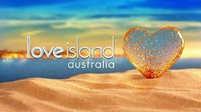 Picture of a TV show: Love Island Australia