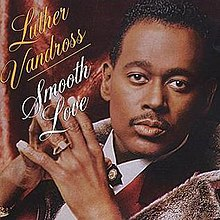 Luther Vandross - Smooth Love album cover.jpg