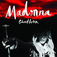 Madonna - Ghosttown.png