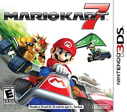 Mario Kart 7 box art.jpg